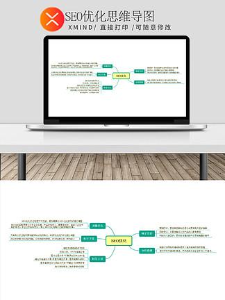 高级网页设计师|高级网页设计师不看都不懂