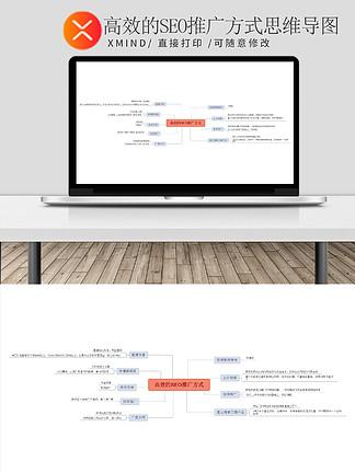 简单网页模板_专业简单网页模板真的不需要这么贵